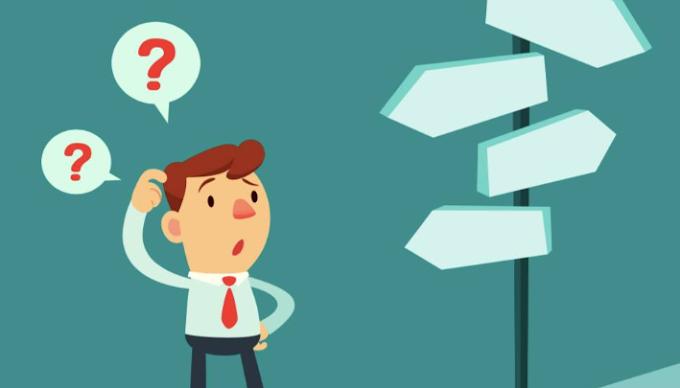 Tips Sukses Mengerjakan Survey dan Mengatasi Error Saat Survey