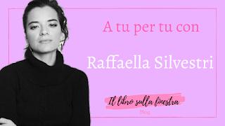 http://illibrosullafinestra.blogspot.com/2017/02/blogtour-la-fragilita-delle-certezze-di.html