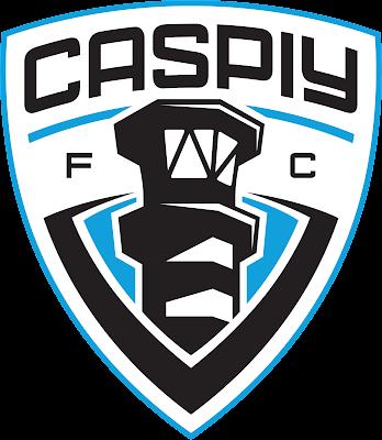 FOOTBALL CLUB CASPIY AKTAU
