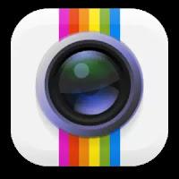 Camera 365 Apk