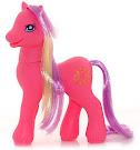 MLP Sundance Magic Motion Ponies G2 Pony