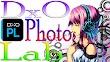 DxO PhotoLab Elite 3.0.1 build 4247 Terbaru