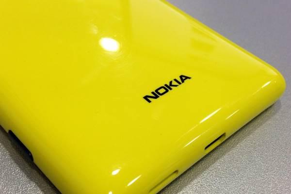 Como será o retorno da marca Nokia a smartphones e tablets com Android