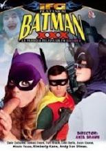 Batman Versión xXx (2015)
