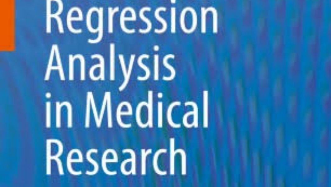 Understand the concept of  Interpreting regression models in clinical outcome studies