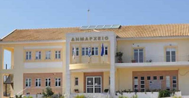 Άμεση υπήρξε η αντίδραση του προέδρου της Τ.Κ. Καναλίου, Κωνσταντίνου Μυριούνη, μετά την γνωστοποίηση θετικού κρούσματος κορονοϊού σε εκπαιδευτικό στο Δημοτικό Σχολείο.