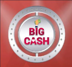 BigCash App Refer Earn