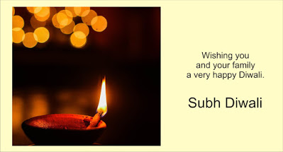 Happy Diwali Wishes Images| Diwali 2020 Messages| Happy Diwali Wallpaper 2020