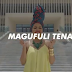 VIDEO & AUDIO | Nandy - Magufuli Tena | Download/Watch
