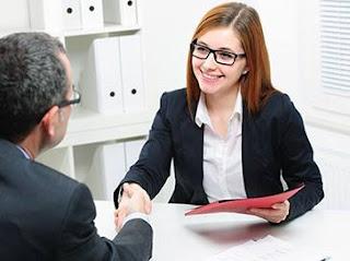 Empleo como Jefe Administrativa y Gestion Humana en Cali