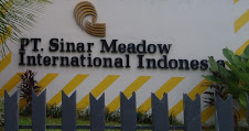PT Sinar Meadow International Indonesia