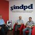 SINDPD-SP pede jornada de 30 horas para o setor de TI
