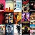 Bomba: Brasileiros identificados e cobrados por baixarem filmes pela internet