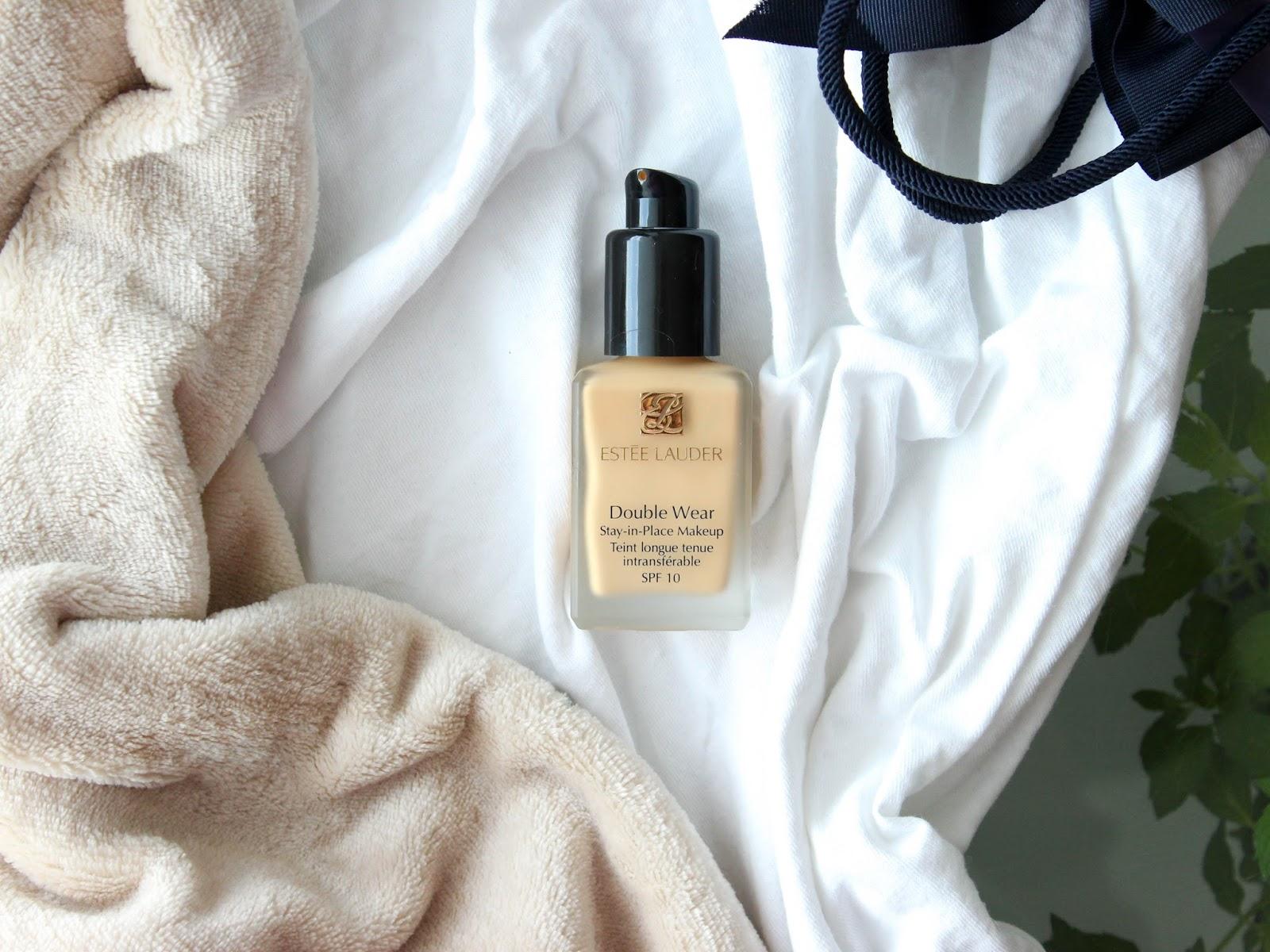 recenze kosmetiky blog