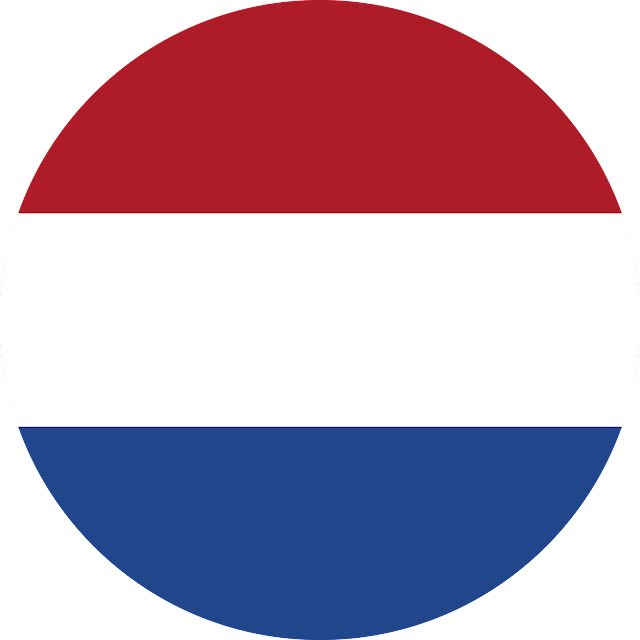 download netherlands flag svg eps png psd ai vector color free #netherlands #logo #flag #svg #eps #psd #ai #vector #color #free #art #vectors #country #icon #logos #icons #flags #photoshop #illustrator #symbol #design #web #shapes #button #frames #buttons #apps #app #science #netherland