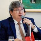 Governador da Paraíba anuncia que ONU vai enviar 8 milhões de doses de vacina covid-19 para o Brasil