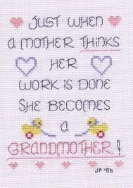 Magazines 24 Online Of Grandmother Quotes Grandmother Death Quotes
