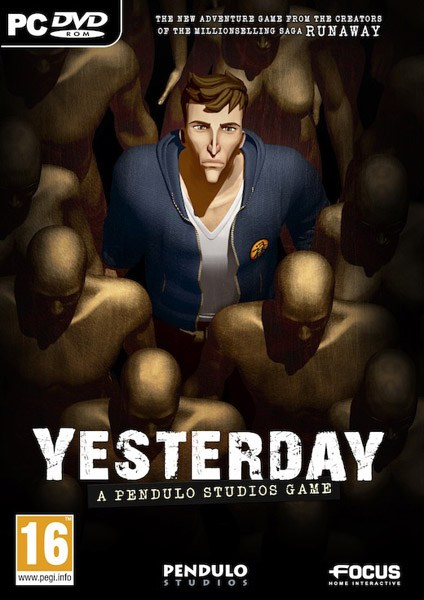 YESTERDAY-pc-game-download-free-full-version