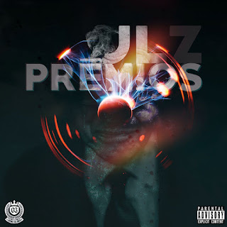 JLZ - Premios (RAP) [BAIXAR]