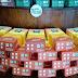 Ada Harga Khusus Pembelian Bolu Susu Lembang, Ayo SERBU Sebelum Promo Berakhir!