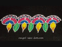 colourful-border-rangoli-211a.jpg
