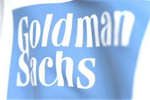 """استقالة مسؤول في جولدمان ساكس بعد ربح """"الملايين"""" من دوج كوين doge coin"""