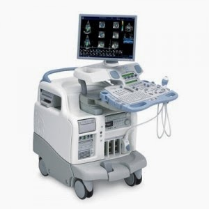 Ultrasound Systems Market