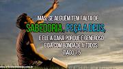 Liçao 02 - O pedido do rei Salomão
