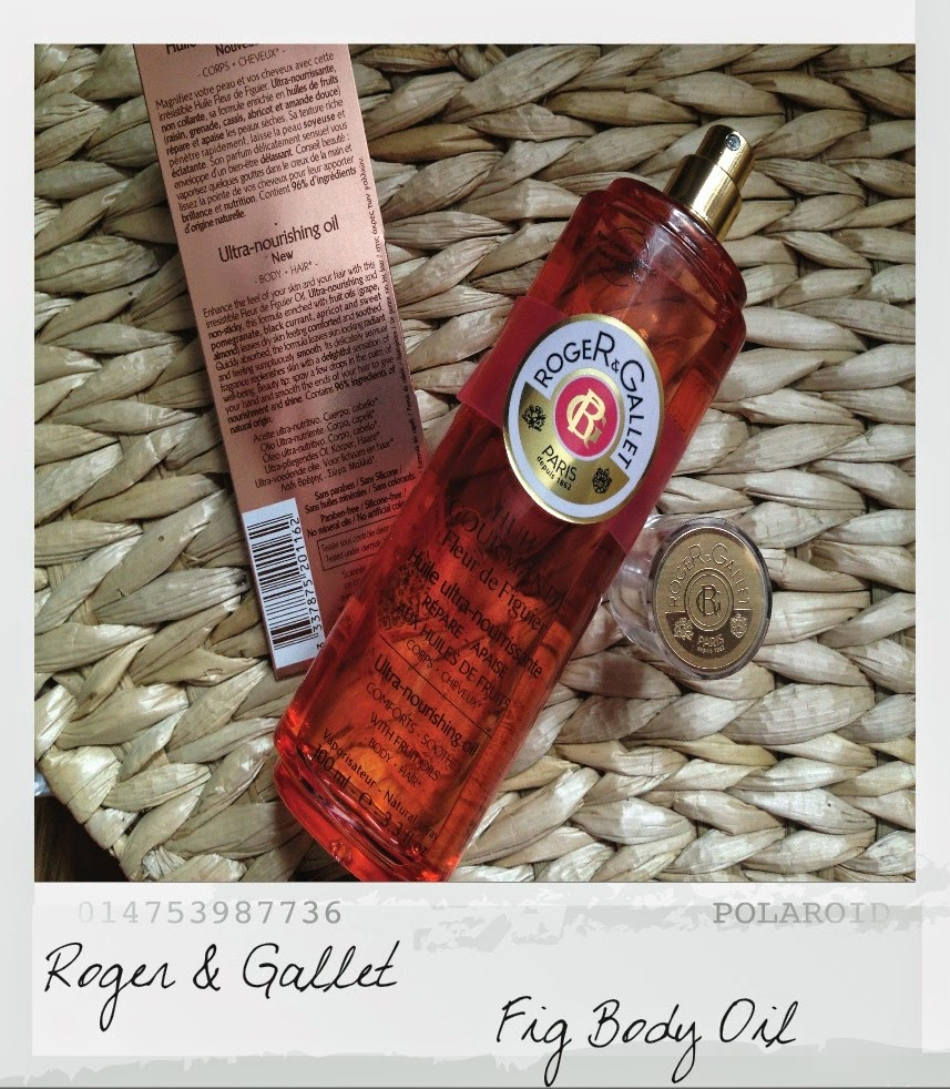 http://www.kellysjournal.co.uk/2014/09/roger-gallet-fleur-de-figuier-body-oil.html