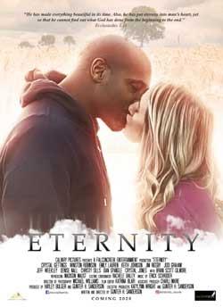 Eternity (2020)