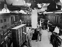 Generasi Komputer: Ciri - Ciri Lengkap Generasi Komputer 1 sampai 5