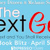 Book Blitz -  Excerpt & Giveaway - The Text God: Text and You Shall Receive … by Melanie Summers & Whitney Dineen