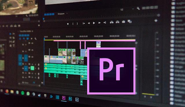 Premiere Pro tidak Mengekspor? Ini Caranya