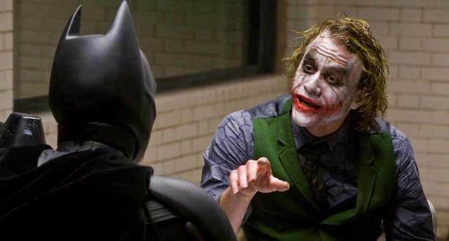 إنجازات-هيث-ليدجر-بعد-وفاته!-The-Dark-Knight-2008