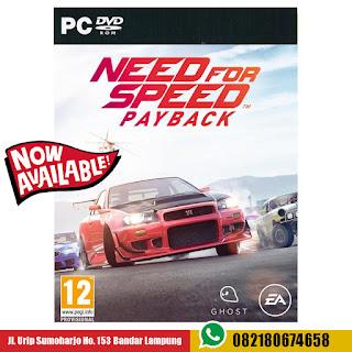 nfs payback toko game pc lampung