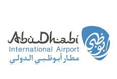 وظائف مطار أبوظبي 2021