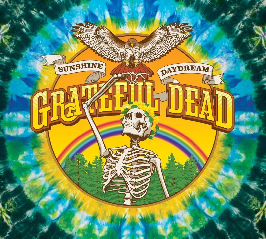 Get Grateful Dead Download Series 10 Gif
