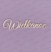 http://kolorowyjarmark.pl/pl/p/205-Tekturka-napis-Wielkanoc-2SZT-/2583