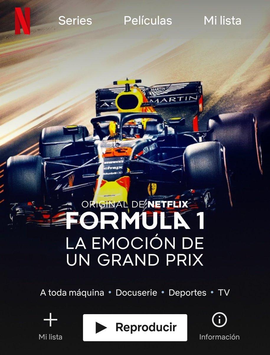 5-series-netflix-cuarentena-drive-to-survive-formula1