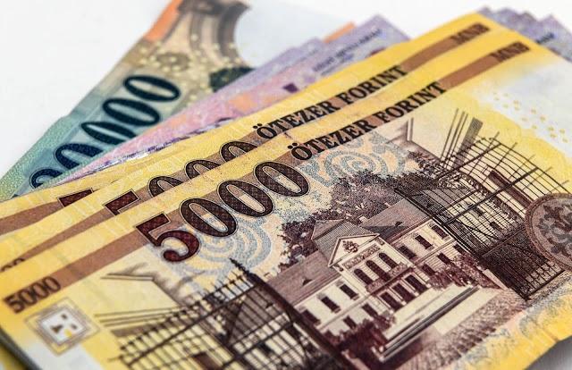 Hivatalos: megvan az új magyar minimálbér