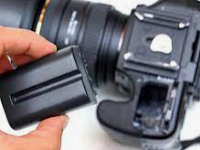 How to Take Care of Camera Batteries for Photography