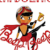 2324Xclusive Update: Download Temi DollFace – Beep Beep Ft. Black Magic