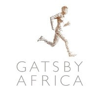 Gatsby Africa, Head of Operations and Finance