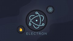 electron-react-js-build-a-native-chat-app-with-javascript