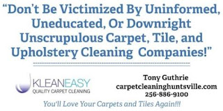 carpet cleaning Huntsville AL