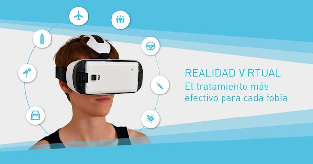 realidad_virtual_elda_petrer