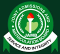 2 Ways To Check Jamb 2019 Results Fast Now
