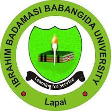 IBBU 2019/2020 Acceptance Fee and Admission Letter printing procedures