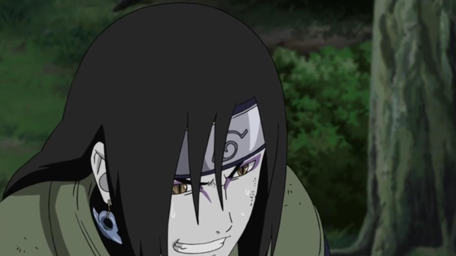Naruto Shippuden Episódio 352, Assistir Naruto Shippuden Episódio 352, Assistir Naruto Shippuden Todos os Episódios Legendado, Naruto Shippuden episódio 352,HD