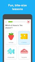 تطبيق دوولينجو Duolingo للأندرويد 2019 (4)